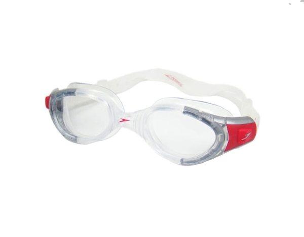 نظارات السباحة من سبيدو