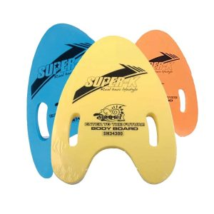 Super-K Swimming Kickboard