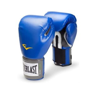 Everlast Fighting Gloves - Boxing Gloves