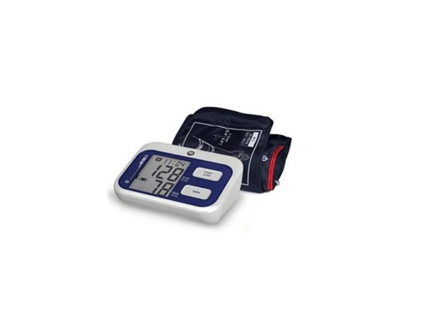 جهاز ضغط الدم الديجيتال Pic Solution
