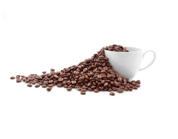 Colombian Plain Medium Coffee 500 G