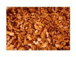 Get Online Now Peeled Walnuts 500 G