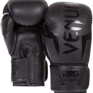 قفازات الملاكمة من فينوم