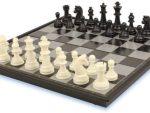 لعبة الشطرنج المغناطيسية شامبيون ستور