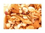 Buy online Variety of nuts 500 G | Champions ٍStore Egypt