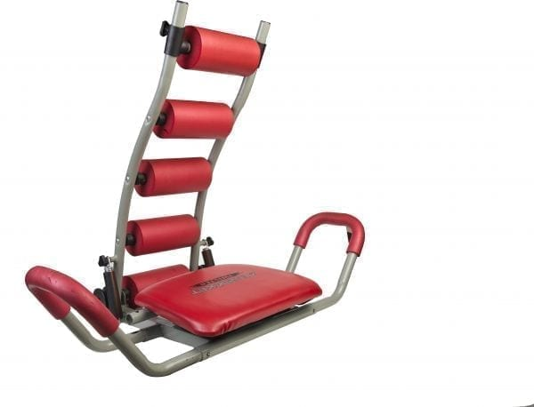 Six Pack Care Abdominal Machine -Up to 150 K