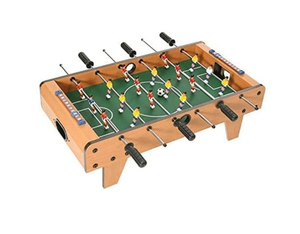 Baby foot Football Table