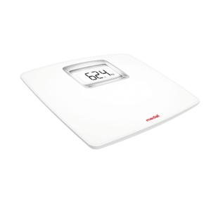 Electronic Medel Digital Scale 180 kg