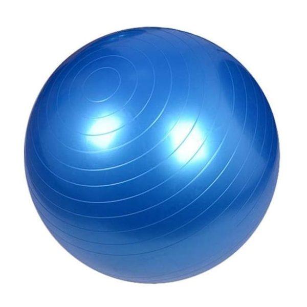 Balance Gym Ball Exercises 75CM