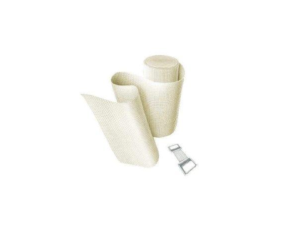 Flexa Elast Elastic Bandage