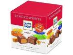 Ritter SPORT Choco Cubes 1 kg