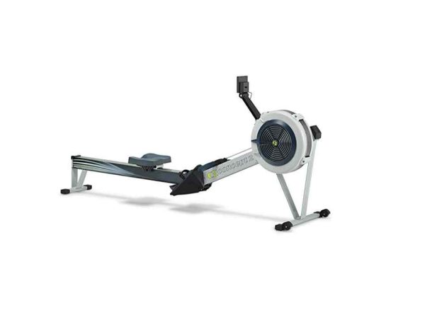 Rowing Exercise Machine for Gym
