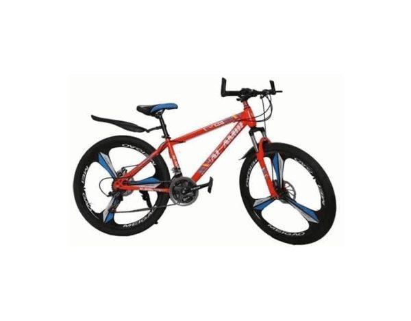 Bicycle Trinex size 26