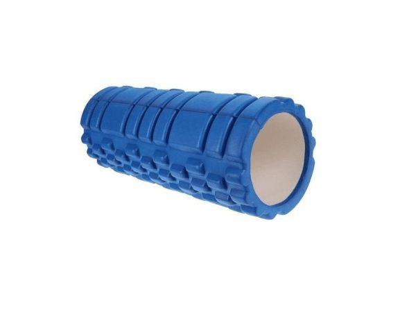 Foam Roller - Yoga Massage Foam Roller Tube