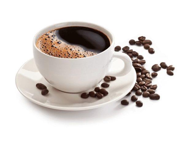 "Extra Coffee Medium with Habhan ""brazilian and colombian Coffee"" 500 G"