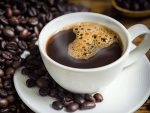 Colombian Coffee Middle With Cardamom 500 G