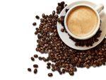 French coffee hazelnut 500 G