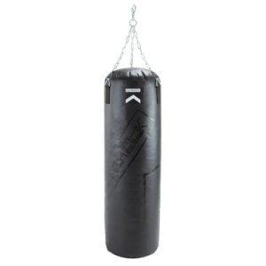 حقيبة تدريب الملاكمة اونلاين بافضل سعر في مصر