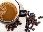 قهوة فرنسية سادة 500 جرام