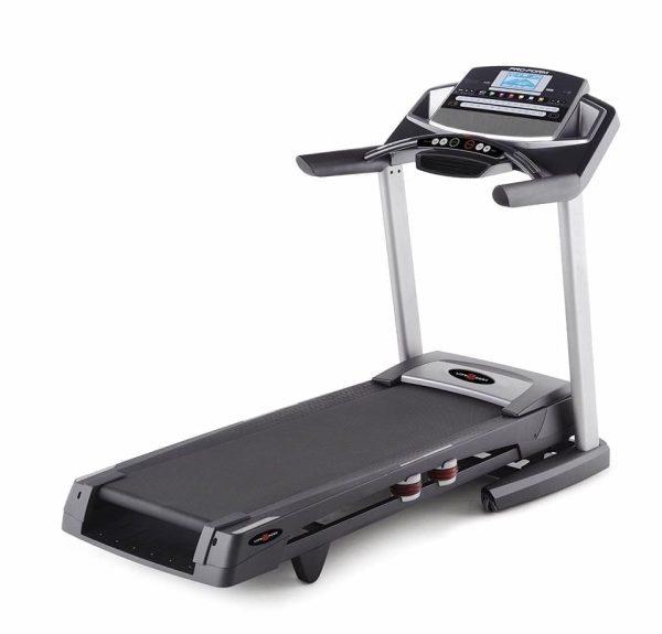 Treadmill Model 040