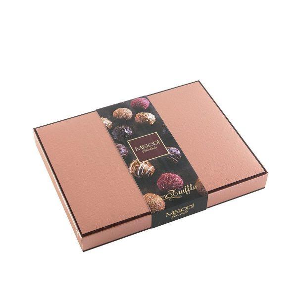 شوكولاتة ميلودي برالين 250 جرام