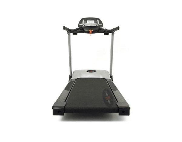 Treadmill Model 601 - Life Sport
