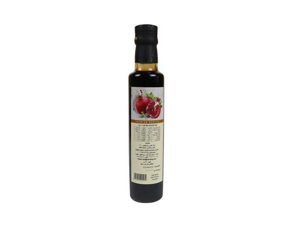 Pomegranate Molasses Haraz 250 ml
