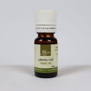 Anise Oil Harraz