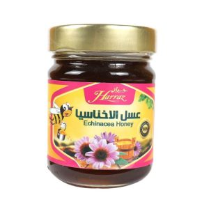 Echinacea Honey Harraz 250 gm