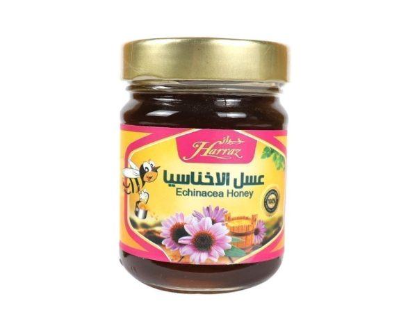 Echinacea Honey Harraz 250 gm