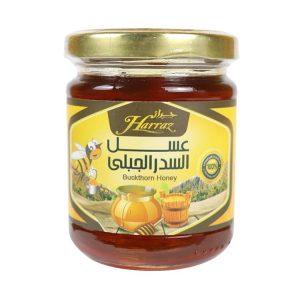 Harraz Buck Thorn Honey 250 gm