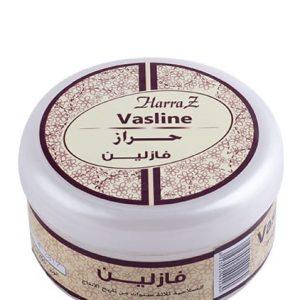 Vaseline Harraz