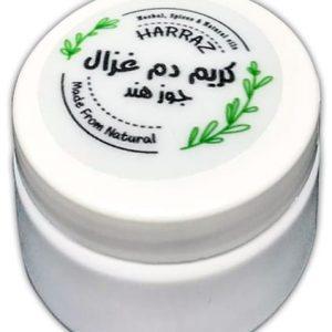 Harraz Coconut Deer Blood Cream