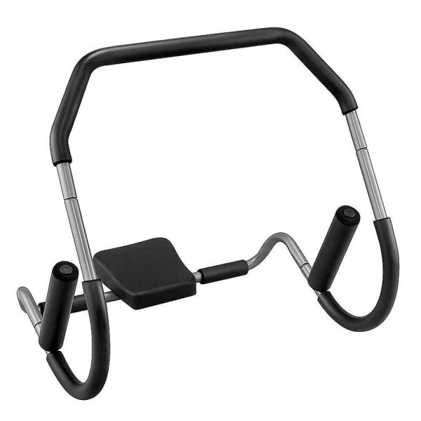 Ab Trimmer Machine For Abs Exercises
