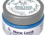 cNew Look Styling Cream