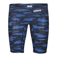 Arena Swim Shorts For Boys comfortable and stylish