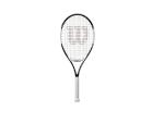 Tennis Racket 27 inch From Wilson – Black – High Copy