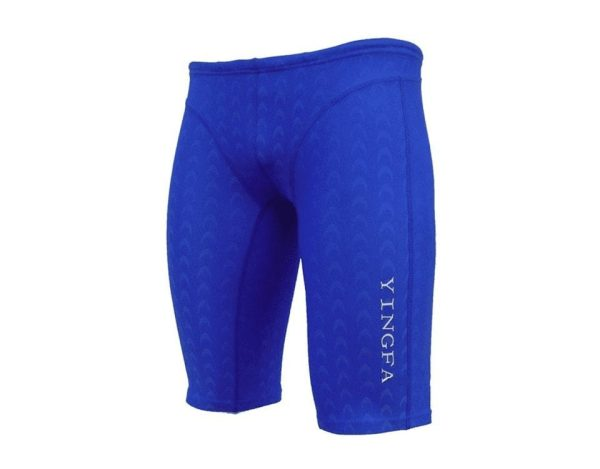Yingfa Swimwear Shorts For Boys High Quality Long-Life