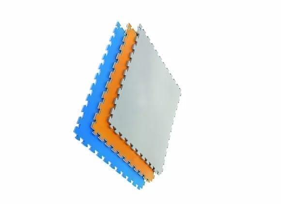 25mm Eva Foam Puzzle Mat 1meter²