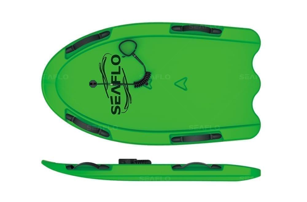 Seaflo Bodyboard SF-S003 - Green