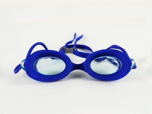 نظاره سباحه - ازرق من مونديال