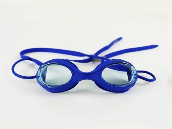 Swimming Goggle - Blue From Mondial