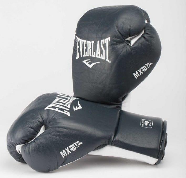 Boxing Gloves - Everlast - Men - Colors
