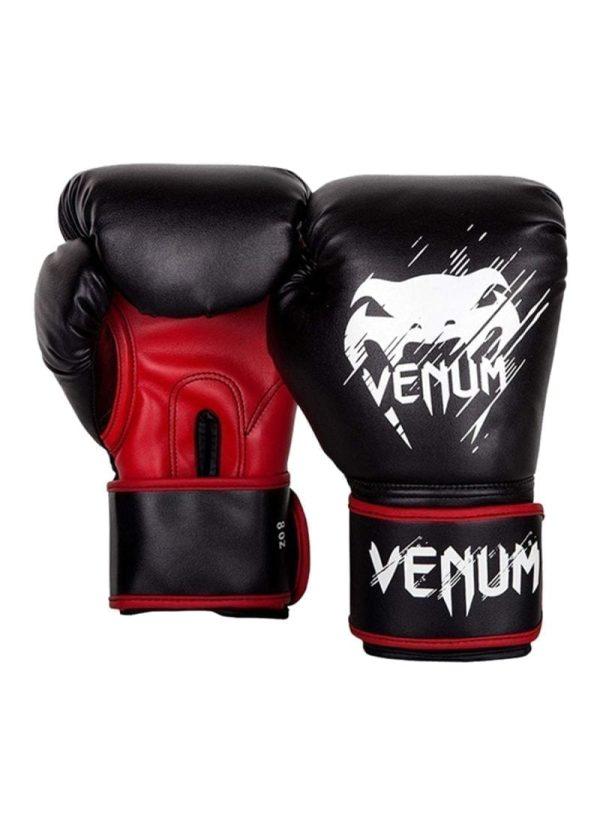 قفازات ملاكمة - من فينوم - الوان