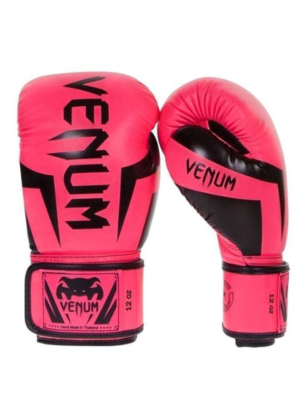 Boxing Gloves - Venum - Colors