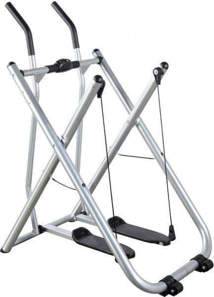 Gazelle Air Walker For Body Exercise