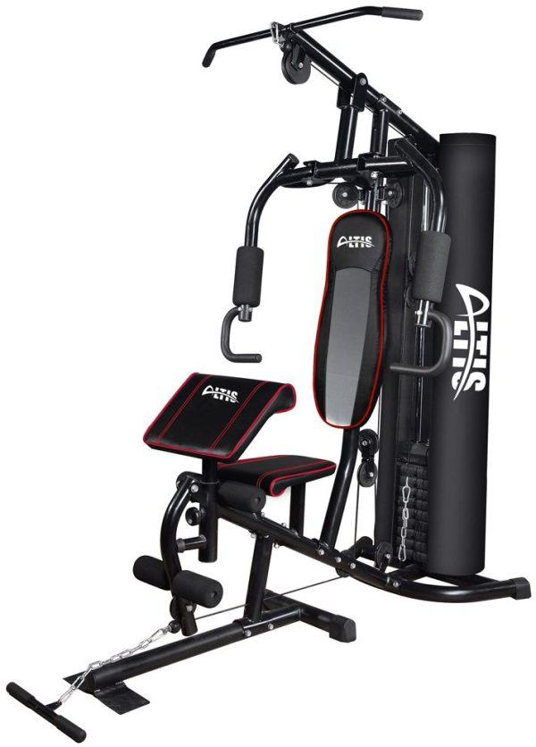 Altis Multi Gym