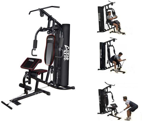 Altis Home Multi Gym