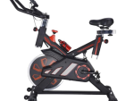 Spinning Bike 180KG