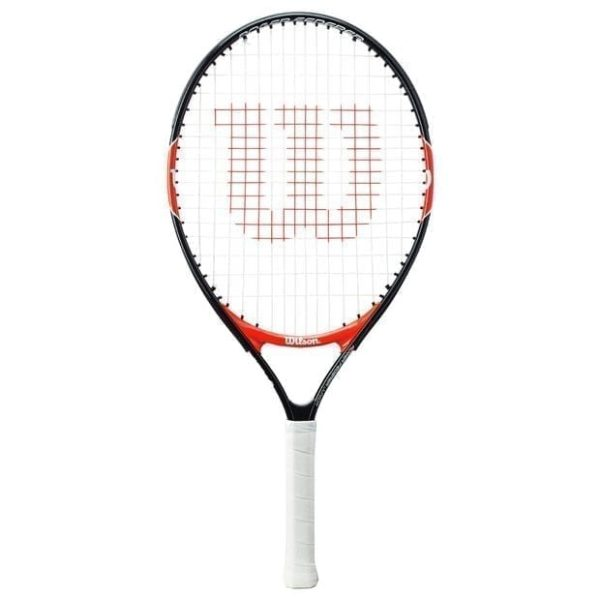 Tennis Racket From Wilson - 23 inch